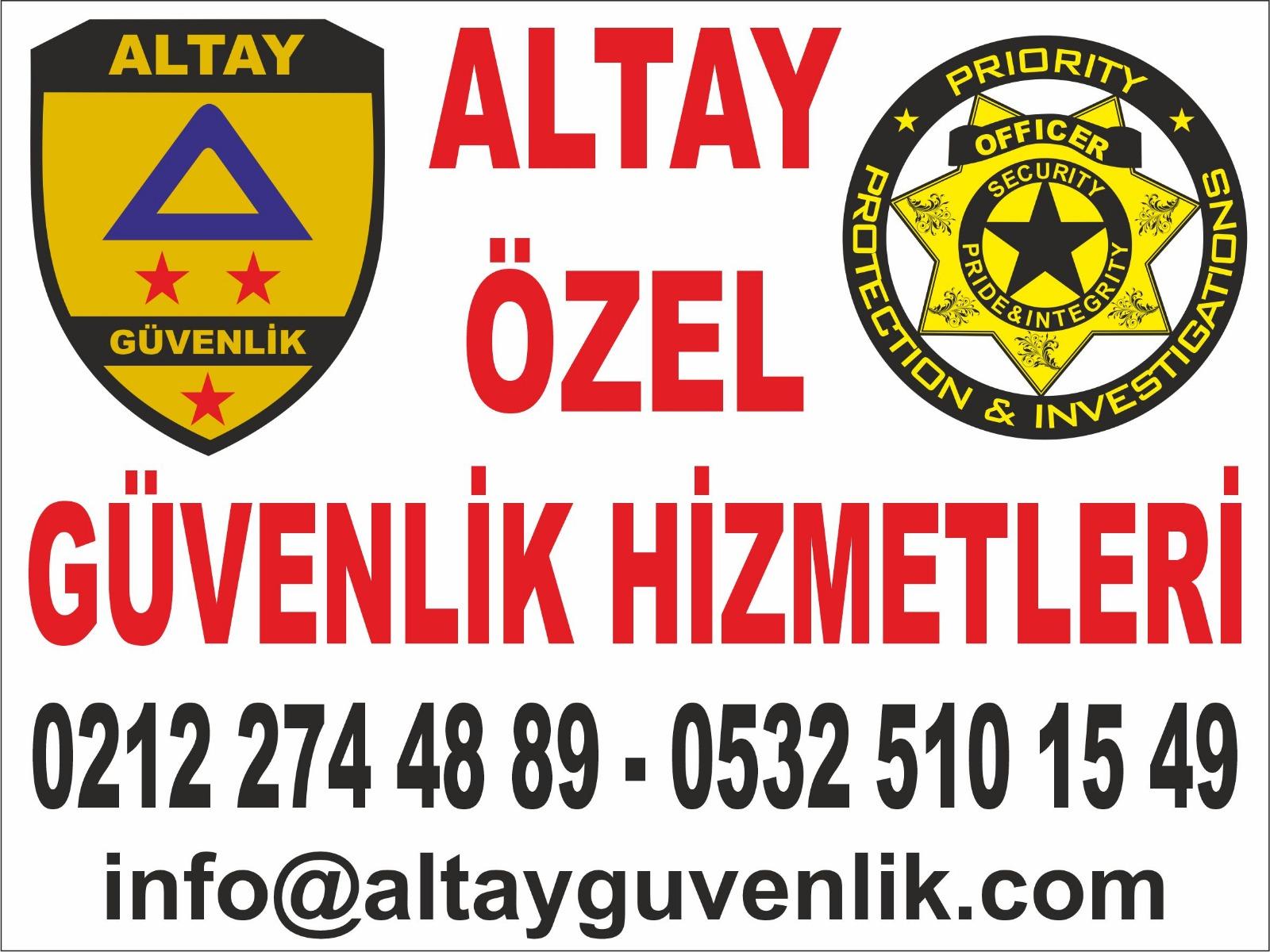 Fatih Güvenlik Firmaları