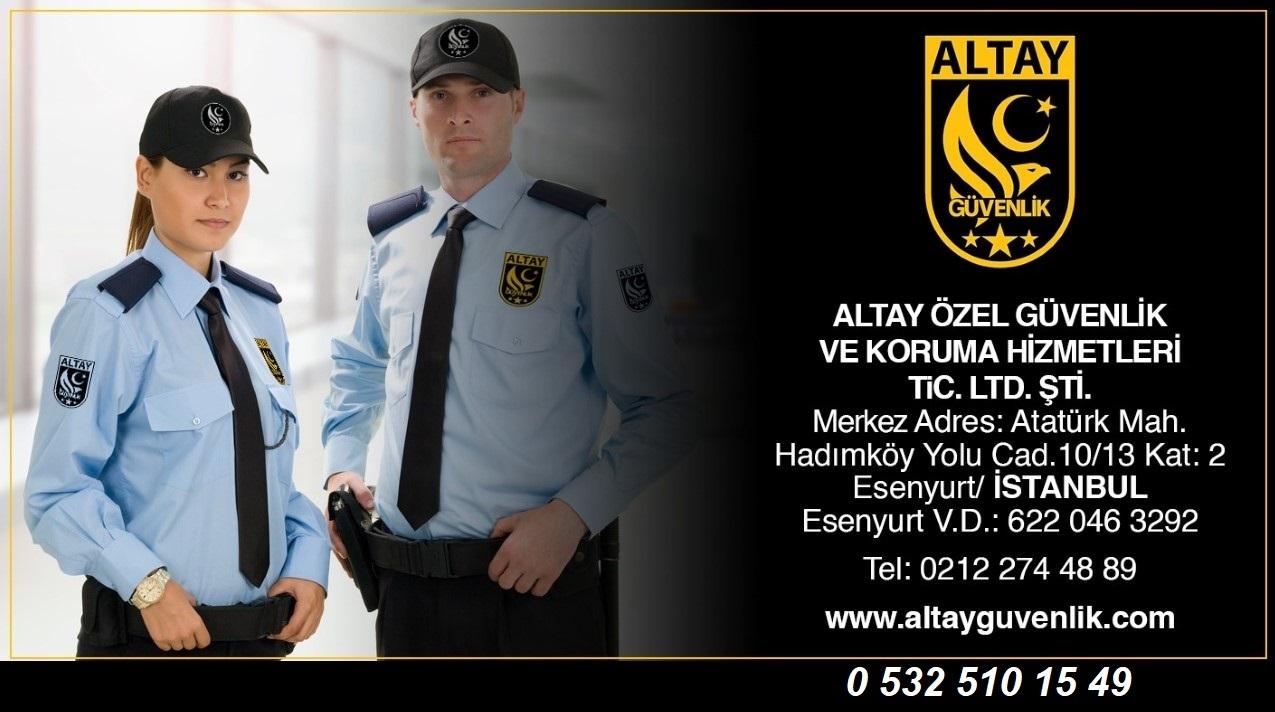 private-security-consultant-turkey